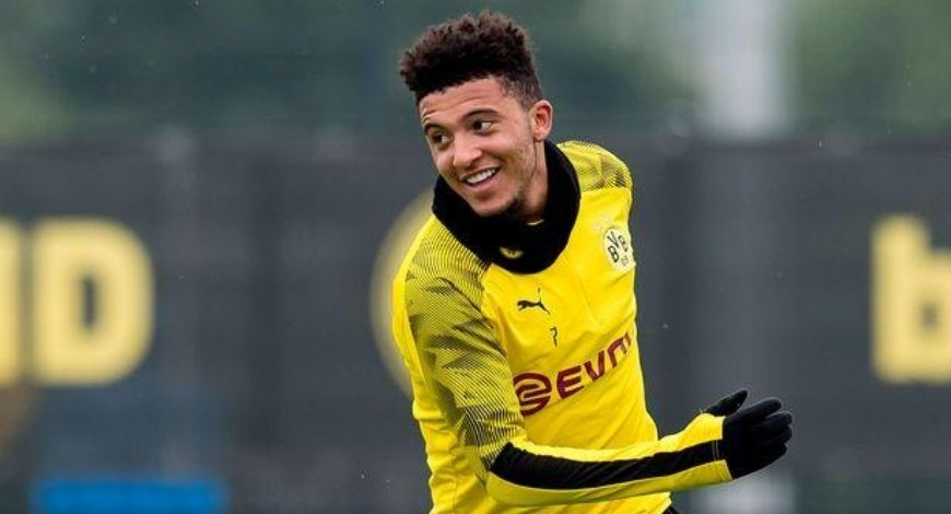 DOR Vs FRB Fantasy Prediction: Borussia Dortmund Vs Freiburg Best Fantasy Picks for Bundesliga 2020-21 Match