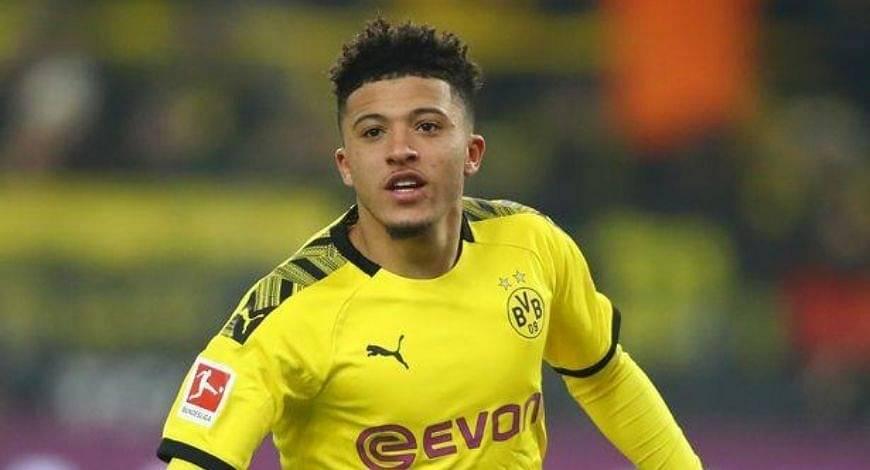 WBN Vs DOR Fantasy Prediction: Werder Bremen Vs Borussia Dortmund Best Fantasy Picks for Bundesliga 2020-21 Match