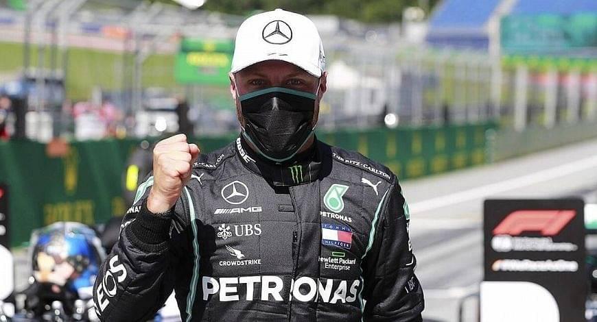F1 finalises 17-race 2020 schedule ending 13th December