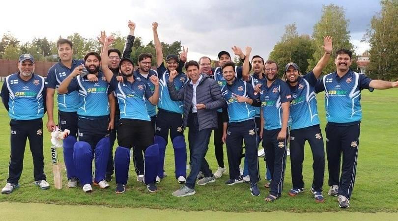 GHC vs ECC Dream11 Prediction: Greater Helsinki CC vs Empire Cricket Club– 4 August 2020 (Kerava)