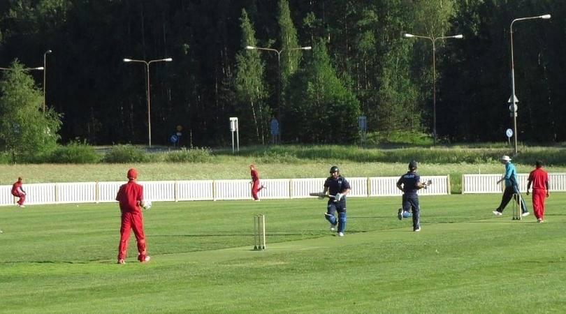 SKK vs HCC Dream11 Prediction: SKK Stadin ja Keravan Kriketti vs Helsinki Cricket Club– 11 August 2020 (Kerava)