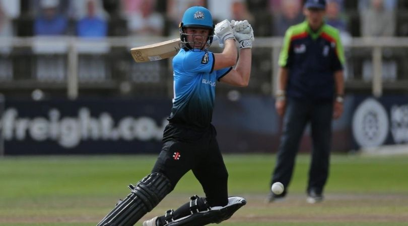 WOR vs GLO Dream11 Prediction: Worcestershire vs Gloucestershire – 31 August 2020. Worcestershire will take on Gloucestershire in the League Match of Vitality Blast T20 which will be played at the New Road Stadium in Worcester. The T20 cricket is finally back in England and nothing better than some T20 Blast cricket.