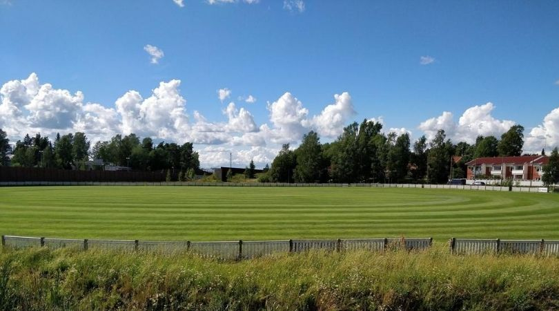 HCC vs SKK Dream11 Prediction: Helsinki Cricket Club vs SKK Rapids– 8 August 2020 (Kerava)