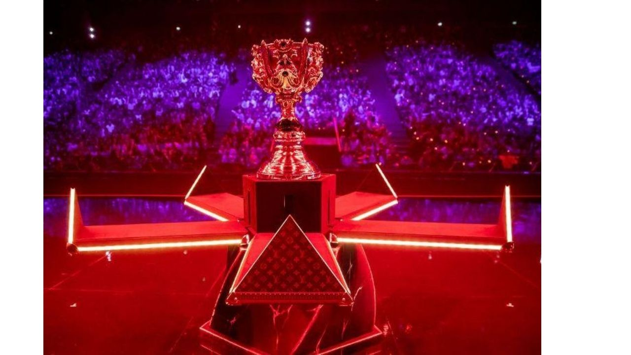 League of Legends Worlds 2020: Riot Games confirms LoL World Championship 2020; Schedule, news, location and format