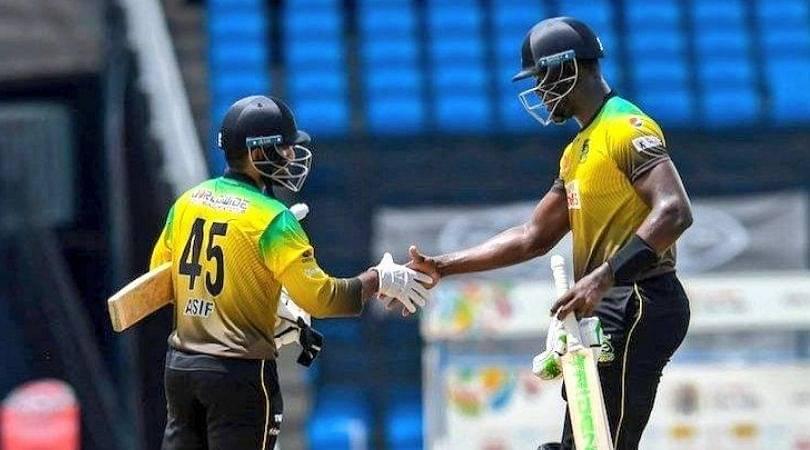BAR vs JAM Dream11 Prediction: Barbados Tridents vs Jamaica Tallawahs – 27 August 2020 (Trinidad)