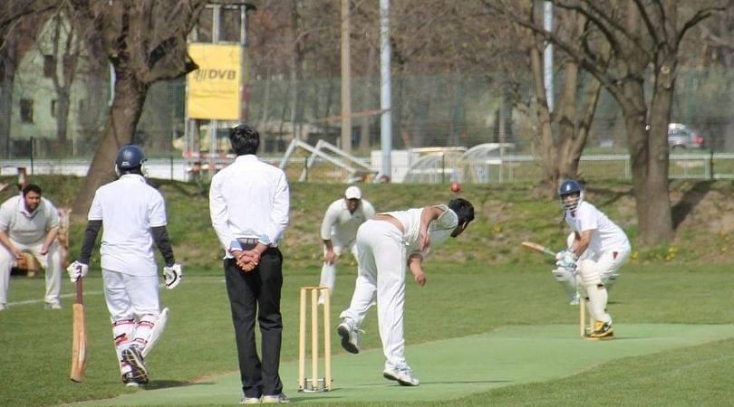 BBCC vs COCC Dream11 Prediction: Baggy Blues Cricket Club vs Cobra Cricket Club – 23 August 2020 (Hungary)