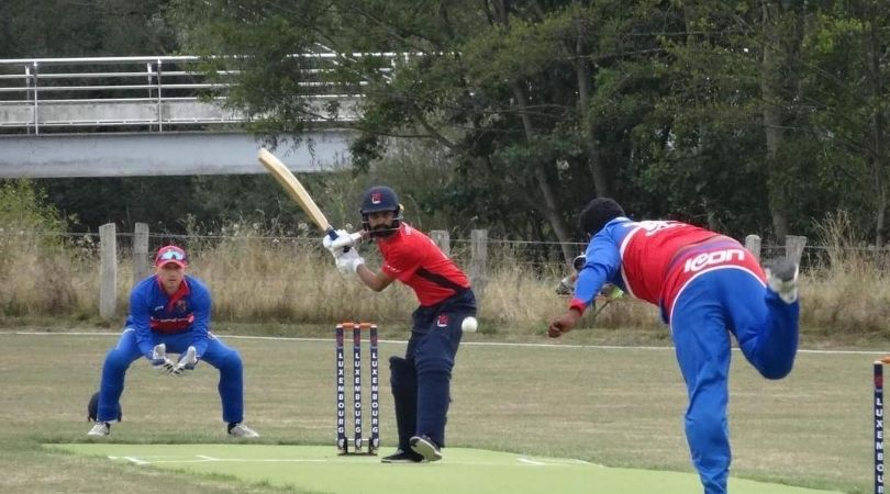 CZR vs LUX Dream11 Prediction: Czech Republic vs Luxembourg – 29 August 2020. Luxembourg will take on the Czech Republic in the 2nd game of the tri-series which will be played at the Pierre Werner Cricket Ground in Walferdange.