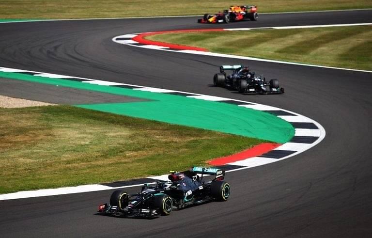 Grand Prix Live