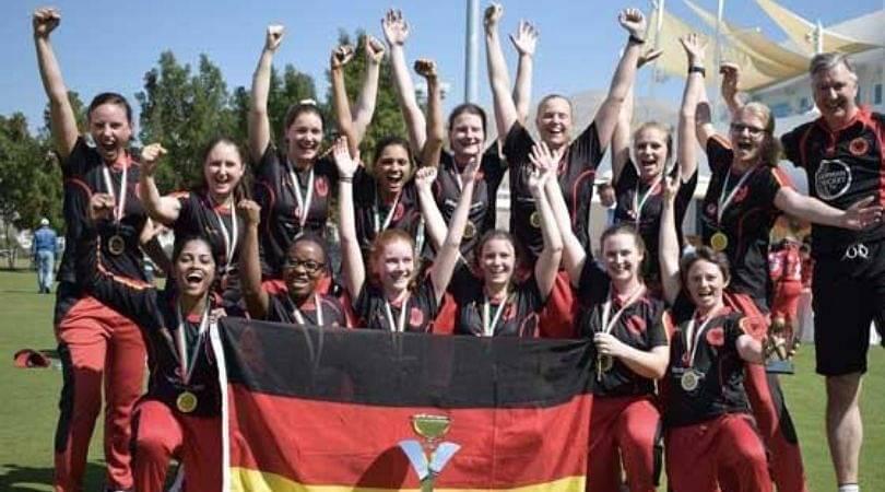 AUTW vs GRW Dream11 Prediction: Austria Women vs Germany Women– 14 August 2020 (Austria)