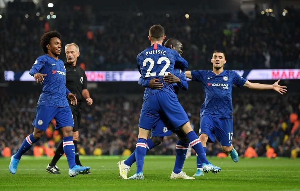 Where to watch FA Cup Final in USA: Arsenal Vs Chelsea Live Stream and TV Channel