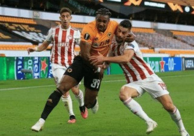 WOL Vs STK Dream11 Prediction: Wolverhampton Vs Stoke City Best Dream 11 Team for Carabao Cup 2020-21 Match