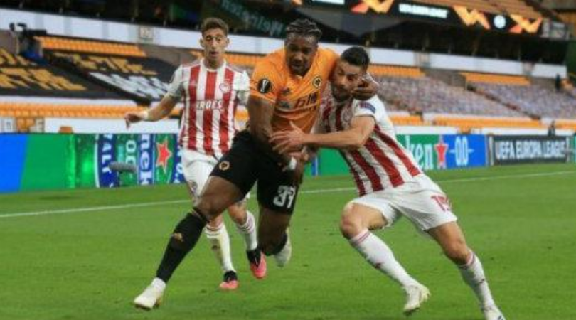 WOL Vs STK Dream11 Prediction: Wolverhampton Vs Stoke City Best Dream 11 Team for Carabao Cup 2020-21 Match