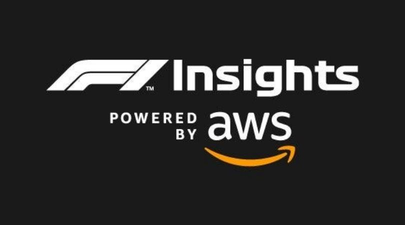 AWS F1 Fastest Drivers: Ross Brawn explains the decision behind the controversial F1 Fastest Drivers rankings