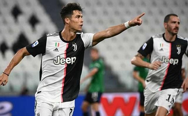 JUV Vs SAS Fantasy Prediction: Juventus Vs Sassuolo Best Fantasy Picks for Serie A 2020-21 Match