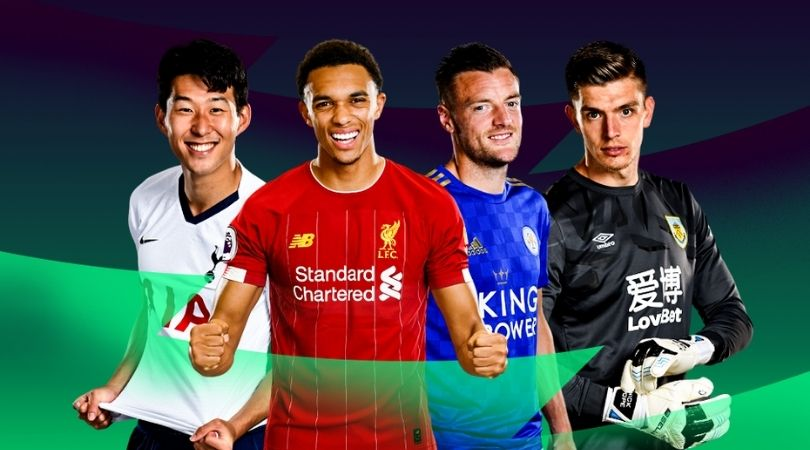 Fantasy premier League Tips : 5 Common Strategies to start your FPL Season 2020/21