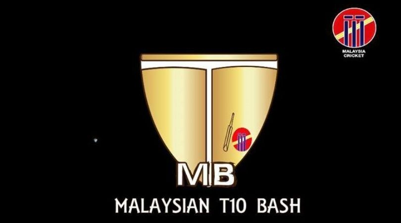 CS vs NS Dream11 Prediction : Central Smashers vs Northern Strikers Best Dream 11 Teams for Malaysia T10 Bash