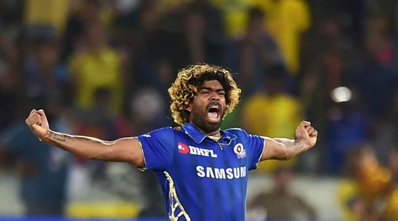 Lasith Malinga news: Mumbai Indians' fast bowler to skip first few matches of IPL 2020