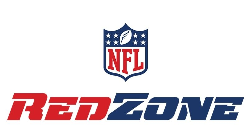 NFL Redzone 2020 Live Stream and Price : How to get NFL Redzone with or without Cable?