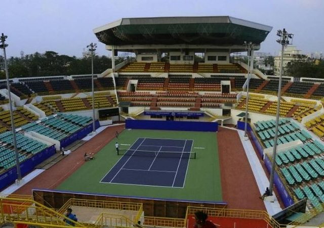 Tennis in India: All You Need to Know about the International Tennis Tournaments held in India
