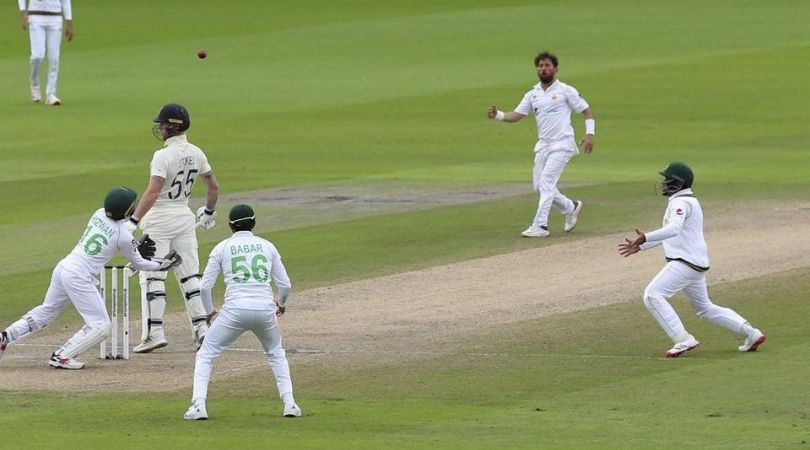 England vs Pakistan Broadcast Channel and Live Streaming of 2nd Test: When and where to watch ENG vs PAK Southampton Test?