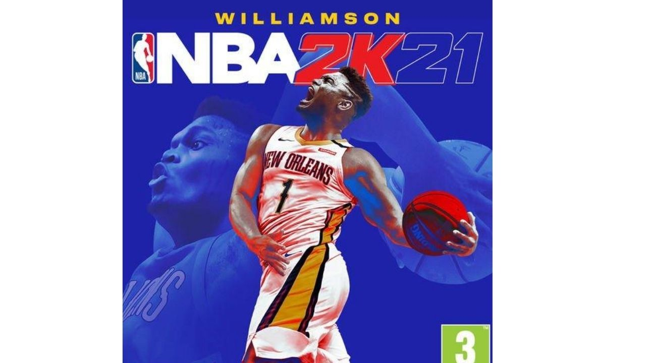 When is NBA 2k21 being released: Demo, full version date & will it have crossplay?