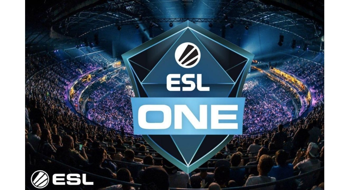 CG GO ESL One: Cologne 2020 Europe Online: Teams, Schedules, Prize pool & Format