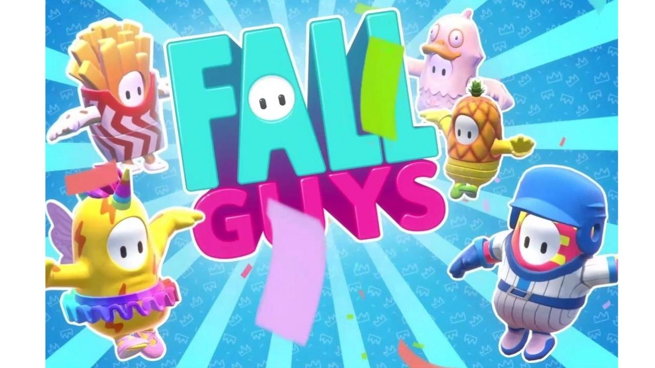 How to Download Fall Guys on PC, Fall Guys System Requirement, Will it come on XBOX?