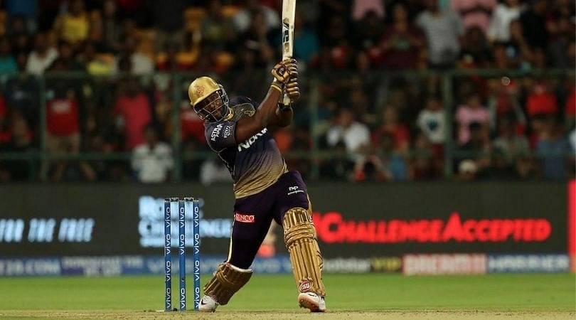 KKR Vs SRH MyTeam11 Prediction: Kolkata Knight Riders Vs Sunrisers Hyderabad Best Fantasy Picks for IPL 2020 Match