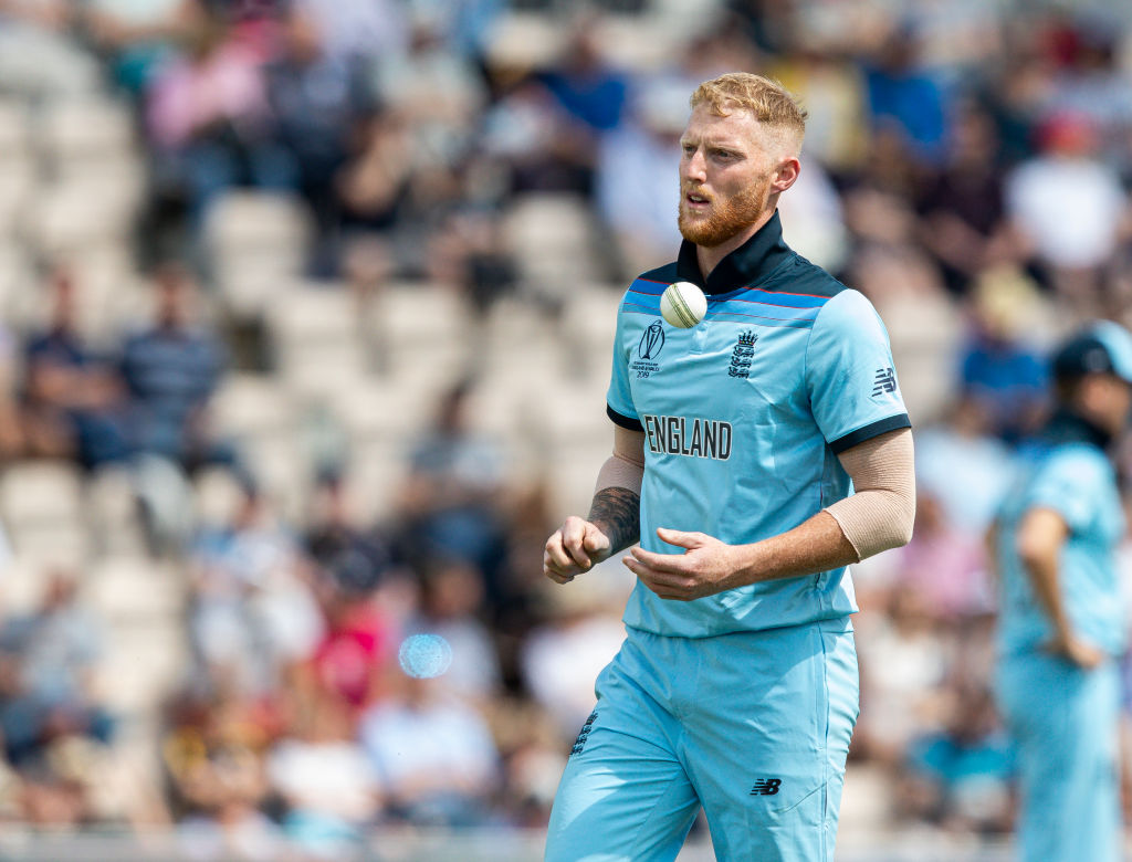 Will Ben Stokes be available for Rajasthan Royals' first IPL 2020 match vs CSK?
