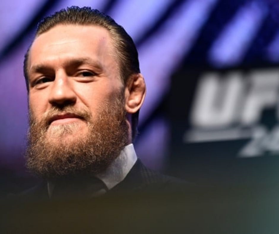 """""""I'll Never Kill Myself""""- Conor McGregor Dismisses Suicide Concerns; Believes The Truth Will Prevail"""