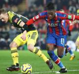 BHA Vs SOU Fantasy Prediction: Brighton Vs Southampton Best Fantasy Picks for Premier League 2020-21 Match