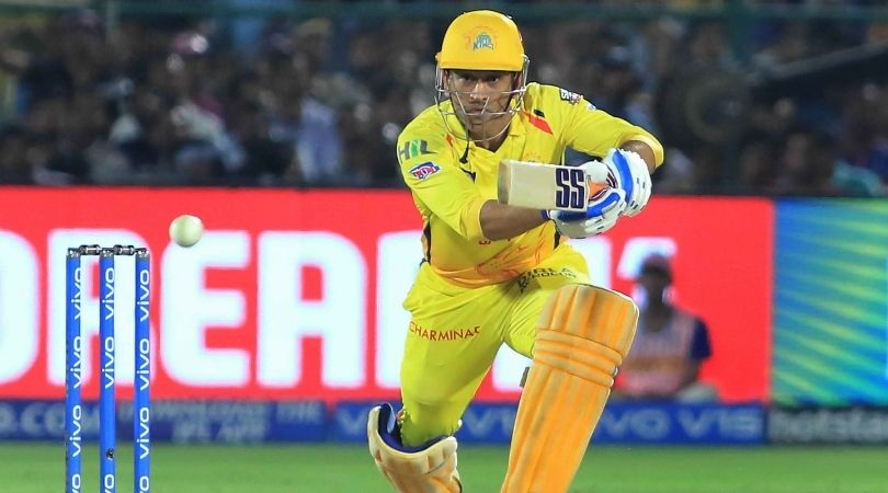 SRH Vs CSK MyTeam11 Prediction: Sunrisers Hyderabad Vs Chennai Super Kings Best Fantasy Picks for IPL 2020 Match