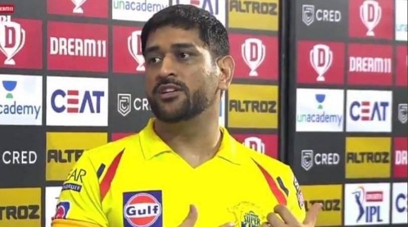 KOL Vs CSK MyTeam11 Prediction: Kolkata Knight Riders Vs Chennai Super Kings Best Fantasy Picks for IPL 2020 Match