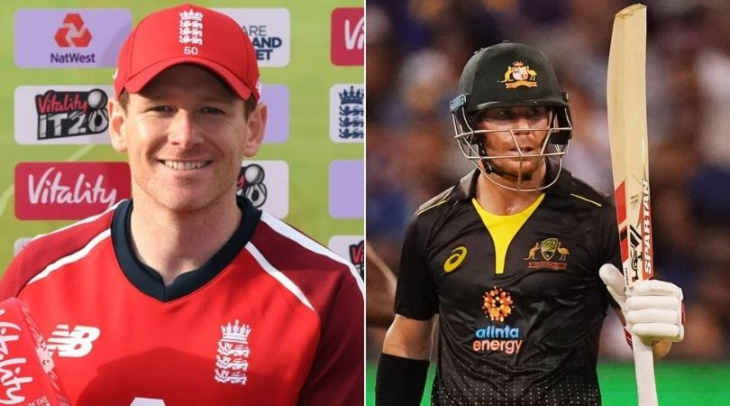 England vs Australia 1st T20I Live Telecast Channel in India, UK and Australia: When and where to watch ENG vs AUS Southampton T20I?