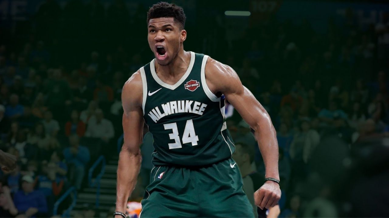 Giannis Antetokounmpo contract: Details of Bucks contract and 4 possible trade destinations | The SportsRush