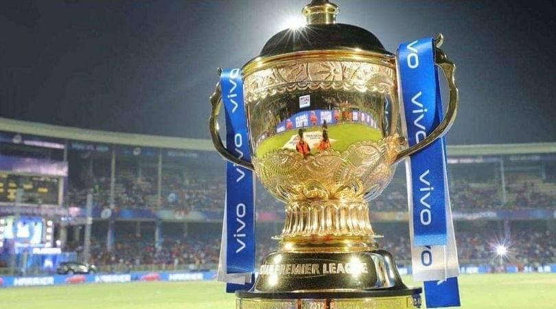 Commentators in IPL 2020: Star announces full list of commentators for IPL 2020