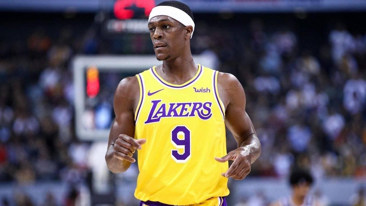 NBA DFS 9/8 Picks : NBA Playoffs 2019-20 DraftKings NBA DFS And Fantasy Team Picks & Parleys for Tonight