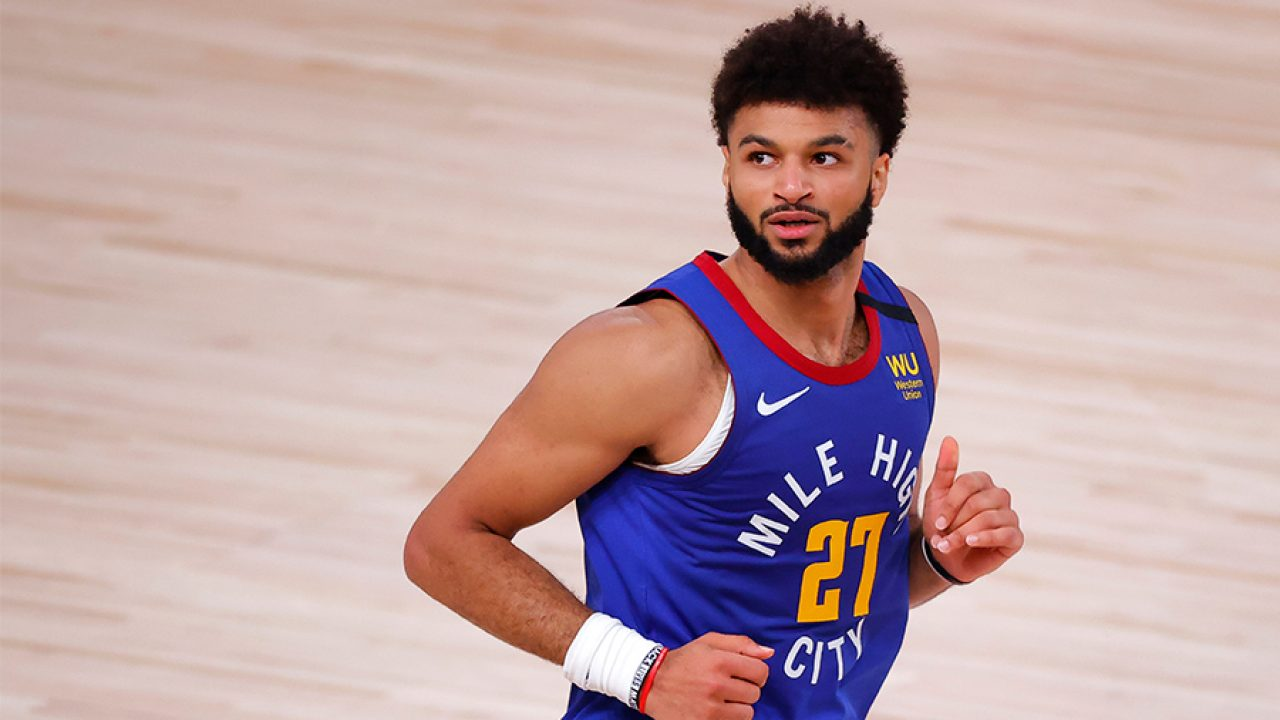 Is Jamal Murray playing tonight vs Clippers? Nuggets' Mike ...