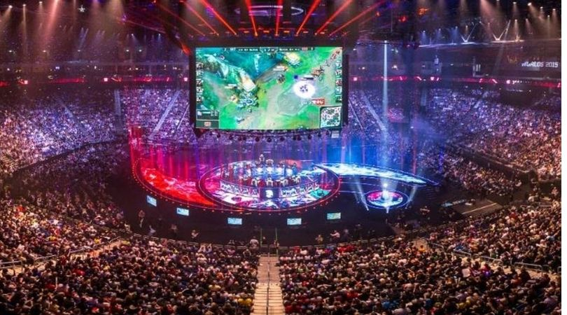 LOL Worlds Tiebreaker Rules: Tie Breaker rule explained | LoL World Championship 2020