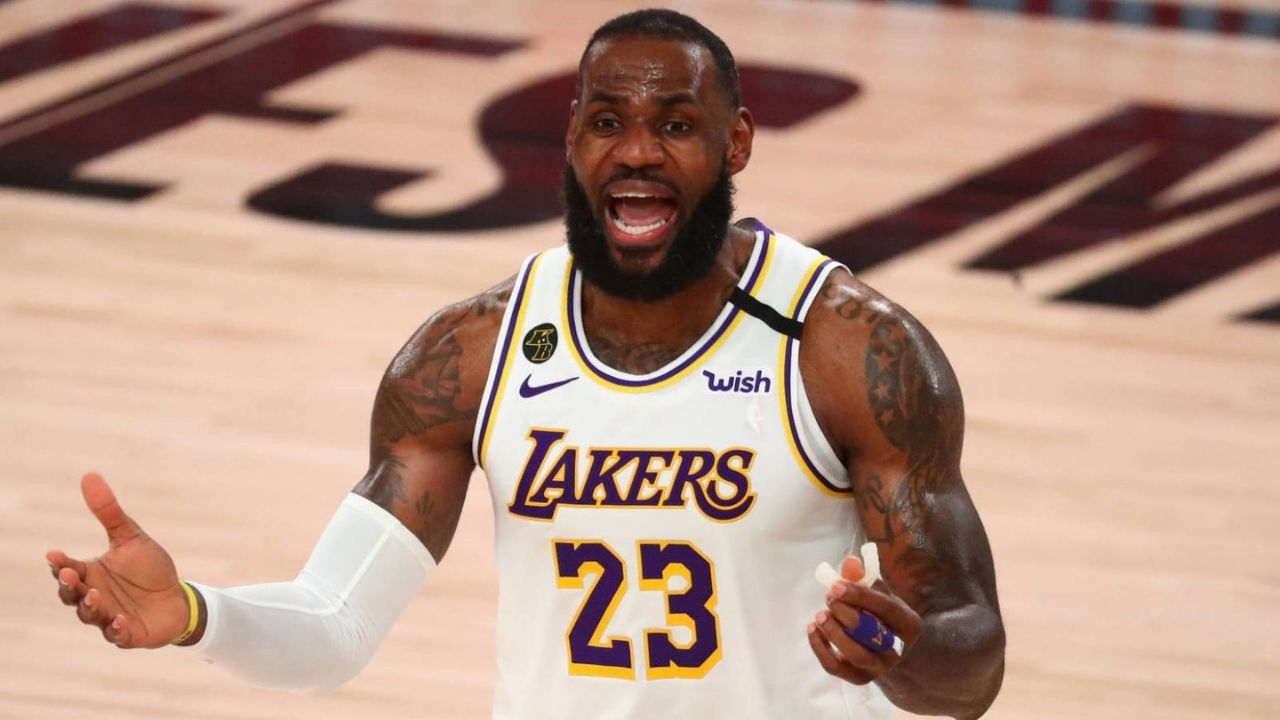 Lal Vs Den Team Prediction Los Angeles Lakers Vs Denver Nuggets Best Fantasy Picks For Premier League 2020 21 Match The Sportsrush