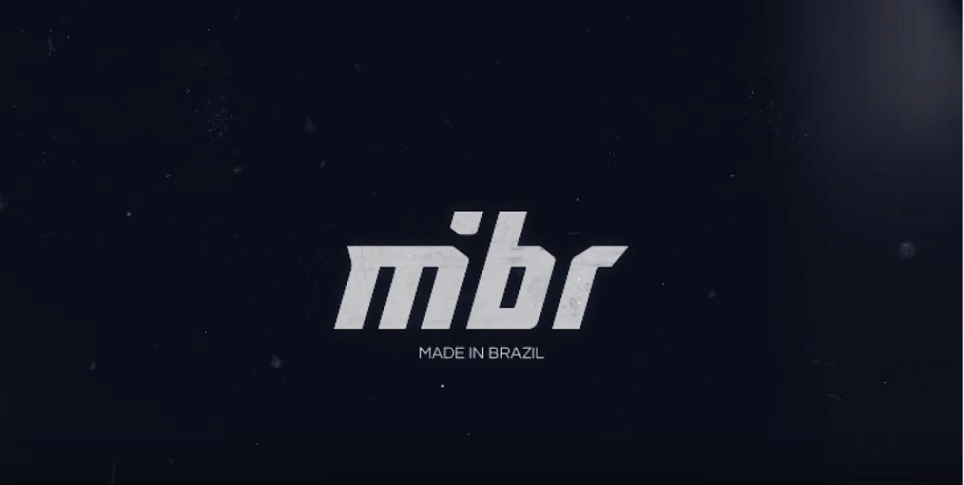 MIBR CSGO Roster : Brazilian CS GO Squad release Fer, TACO and Dead; Fallen steps down