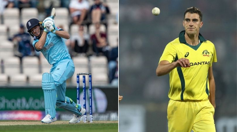 Manchester Weather for England vs Australia ODI: What is the weather prediction for ENG vs AUS Old Trafford ODI?