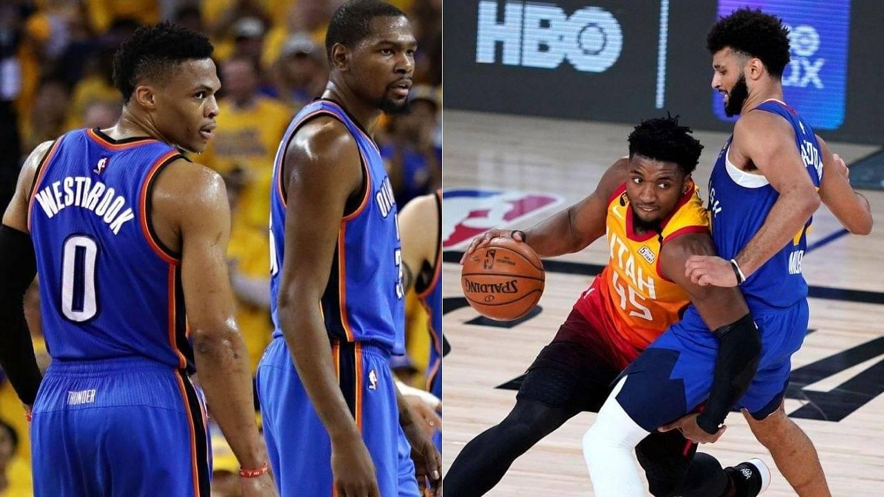 NBA 3-1 comebacks