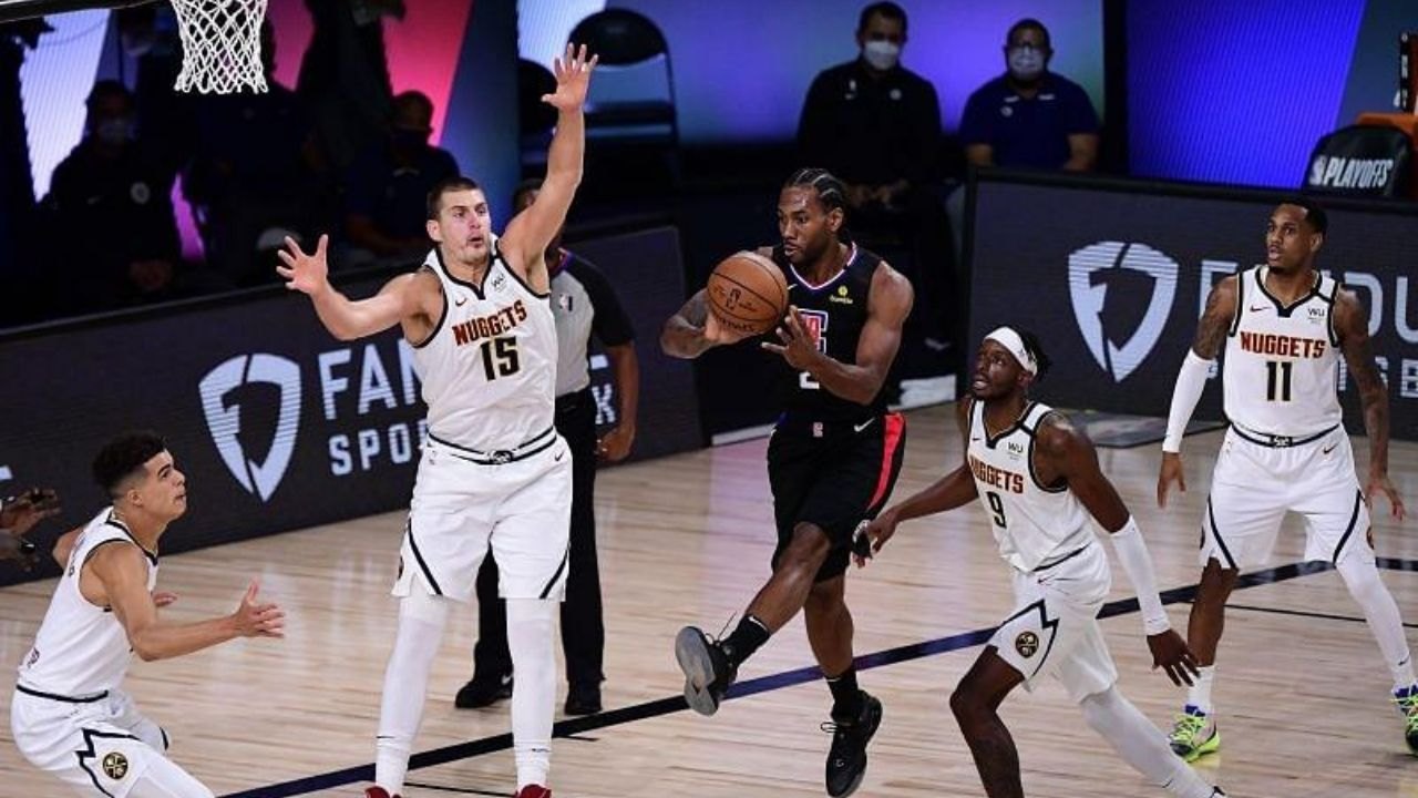 NBA 3 second rule
