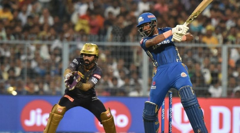 Hardik Pandya operation: When will Mumbai Indians all-rounder bowl in IPL 2020?