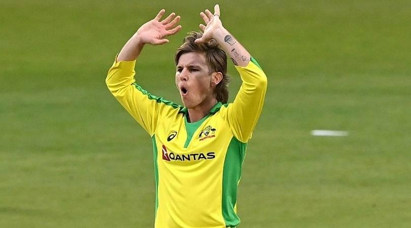 Adam Zampa IPL team 2020: RCB laud Australian spinner's splendid performance on England tour
