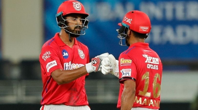 KXIP Vs CSK MyTeam11 Prediction: Kings XI Punjab Vs Chennai Super Kings Best Fantasy Picks for IPL 2020 Match
