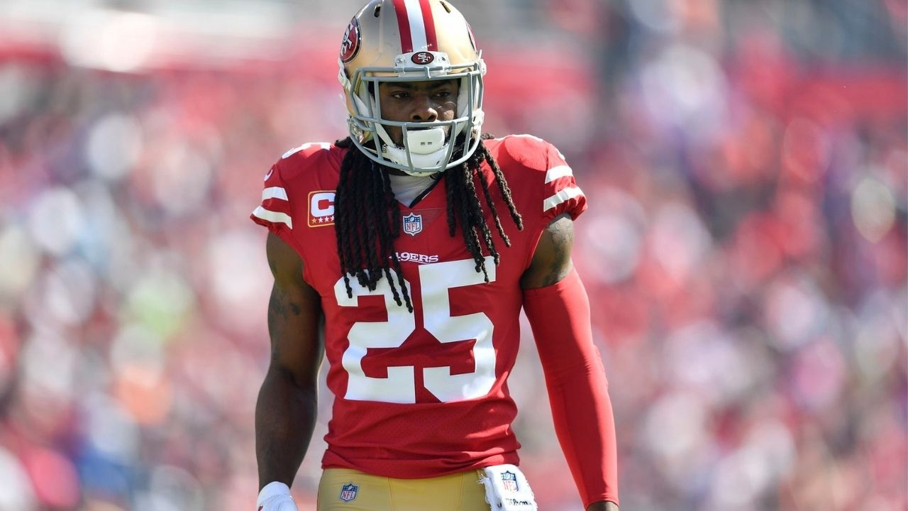 NFL Week 2 Injury Report: Richard Sherman, Michael Thomas Among Players Set to Miss Week 2