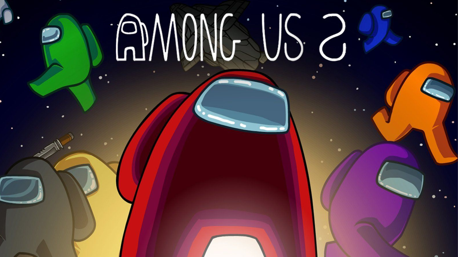 why was among us 2 cancelled