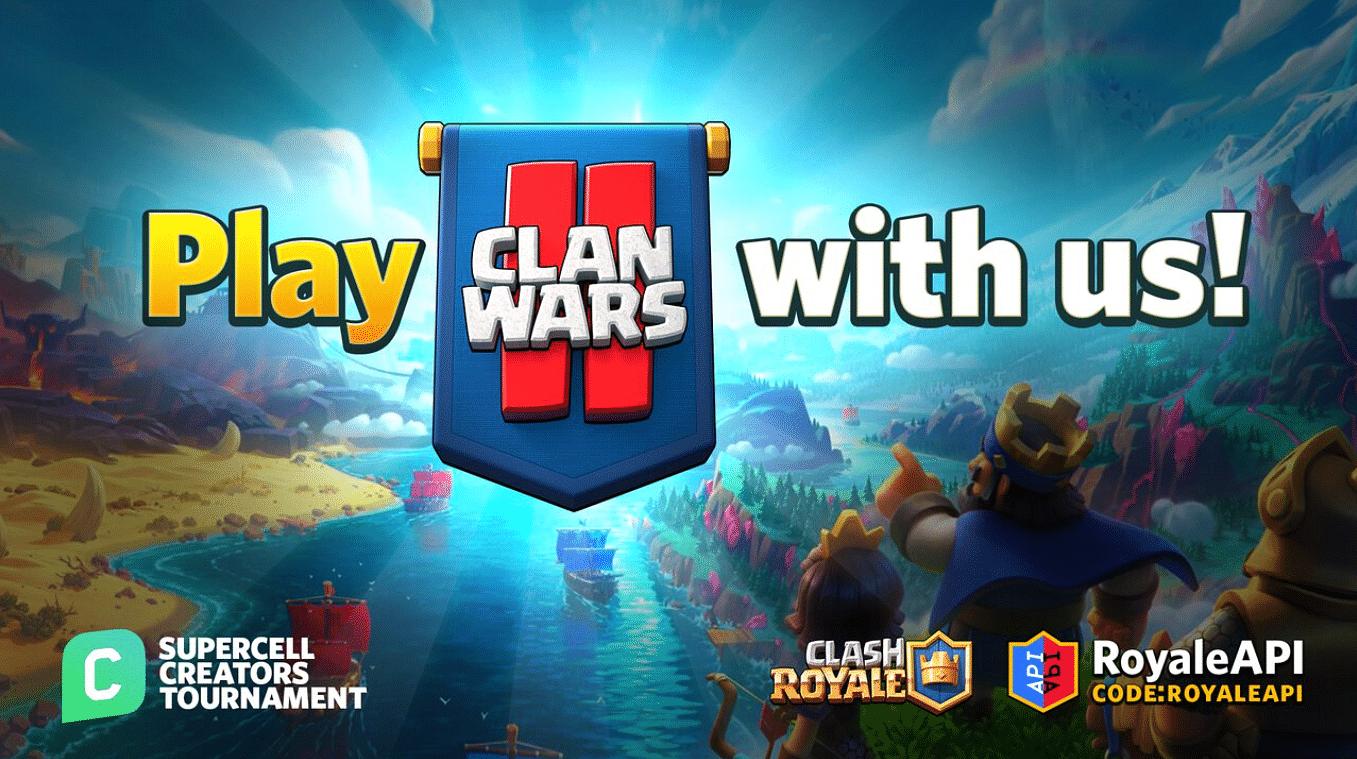 creator tournament cancelled